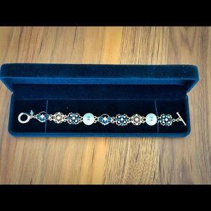 Jewelry - Fine designer jewelry